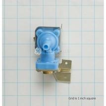 WD15X93 GE Water Inlet Valve OEM WD15X93 - $35.59