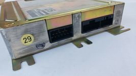Nissan 300ZX Engine Control Unit ECU Module A18-632-505 image 3