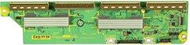 Panasonic TXNSD1RKTU Buffer Board TNPA4404