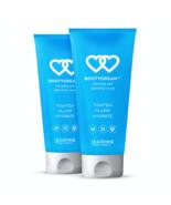 2 Months Supply! Booty Enhancer Cream by Gluteboost™ - BootyDream™ - $79.95