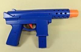 VINTAGE TOY TOMMY GUN~PROCESSED PLASTICS~ MONTGOMERY, IL, USA~RARE~MAKES... - $19.99