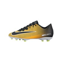 Nike Shoes JR Mercurial Vapor XI FG J, 903594801 - $131.00