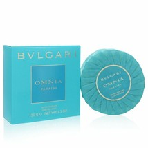 Omnia Paraiba Soap 5.3 Oz For Women  - $32.85