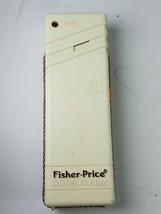 Fisher-Price 1500 Door Alarm   1500 1500 - $14.54