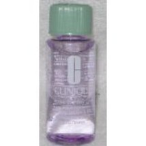 Clinique Take The Day Off Makeup Remover 1.7 fl oz For Lids, Lashes & Lips  - $14.99