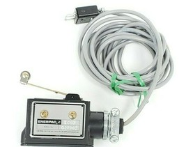 ENERPAC IC-80 LIMIT SWITCH IC80