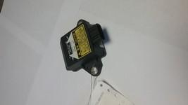 2007 LEXUS ES330 YAW RATE SENSOR 89183-48010