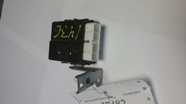 1993 LEXUS GS330 ELECTRICAL RELAY WIPER CONTROL 85940-30200