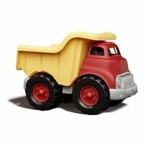 Green Toys Dump Truck, Ages 2+ 1 ea (Pack of 2) - $132.99