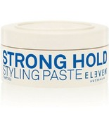 Eleven Australia Strong Hold Styling Paste 3 oz - $27.83