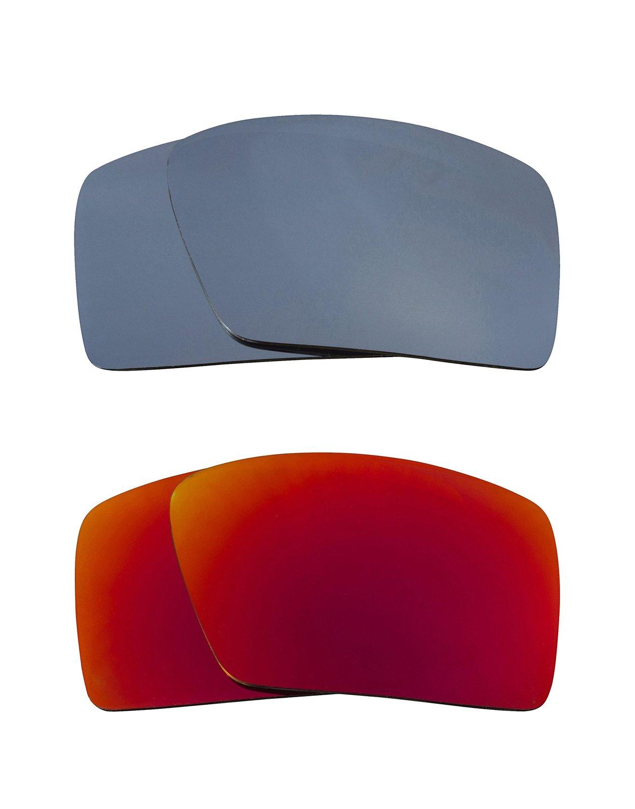 Oakley Eyepatch 2 Cheap | CINEMAS 93