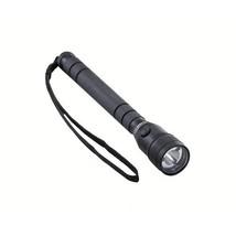 Streamlight 51038 Twin-Task 3AA Battery Powered LED Flashlight, (3AA Bat... - $44.29