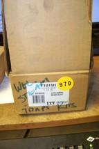 "new itt ft015h model H thermostatic steam trap 1 1/4"" - $178.19"