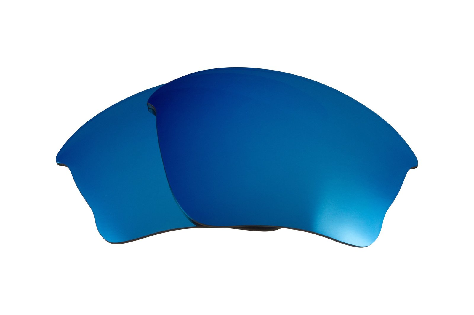 New SEEK OPTICS Replacement Lenses Oakley HALF JACKET XLJ - Blue image 2