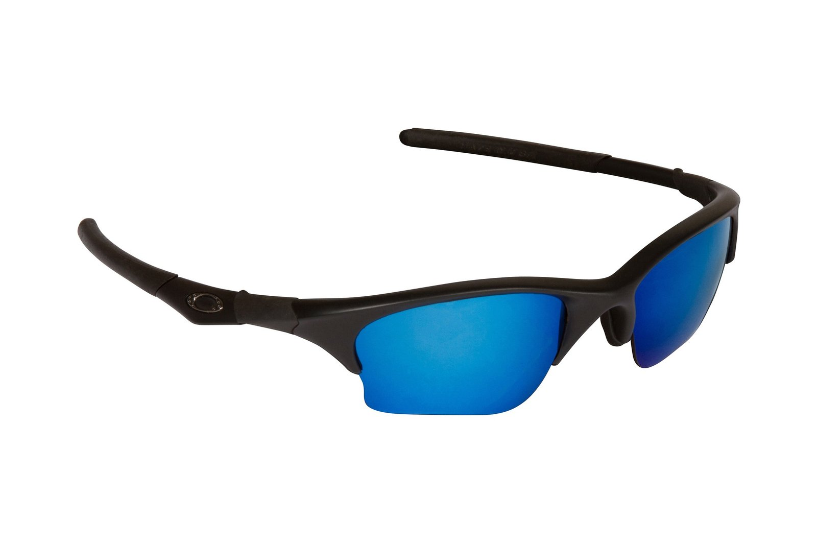 New SEEK Replacement Lenses Oakley HALF JACKET XLJ - Blue Yellow image 6