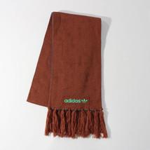 Adidas Originals Logo Scarf Scarves Genuine Unisex BNWT M30691 - $25.88