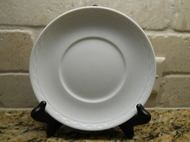 Crate u0026&; Barrel Palazzo underplate for gravy - $9.85 & Crate u0026 Barrel China: 7 listings