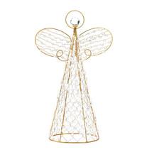 Christmas Angel Decor - $32.87