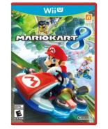 Wii u mario kart 8 thumbtall