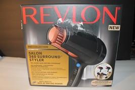 Revlon Salon 360 Surround Styler - $20.00