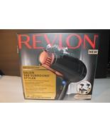 Revlon Salon 360 Surround Styler - $22.00