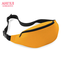 New Mulitifunctional Outdoor Reusable Handbags Storage Shopping Travel  - $12.00