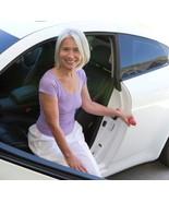 Automotive Handy Bar for Escape & Exit Help - $47.88
