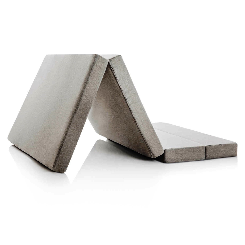 Folding Sofa Bed For Rv 28 Tumble Beds 5 Modern Platform