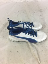 Puma Evo Touch 1 4.5 Youth Size Soccer Cleats - $34.99