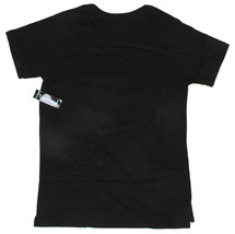 Diamond Supply Co. Forever Men's Tee NWT Black image 2