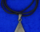 Assassin s creed brotherhood necklace choker thumb155 crop