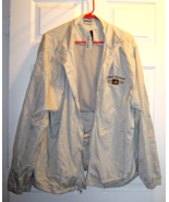 New Men's Ouray Sportswear Fishing Hunting Jack... - $39.95