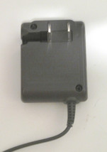 Wall Charger for Nintendo DS - $11.16
