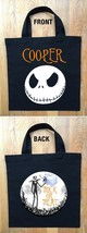 The Nightmare Before Christmas Trick or Treat B... - $11.29 - $13.09