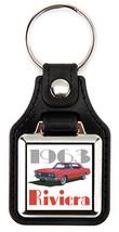 Buick Riviera 1963 key fob - $7.50