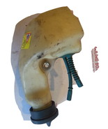Stihl FS 45 F/S38 Trimmer Complete Fuel Tank Assy - $17.89