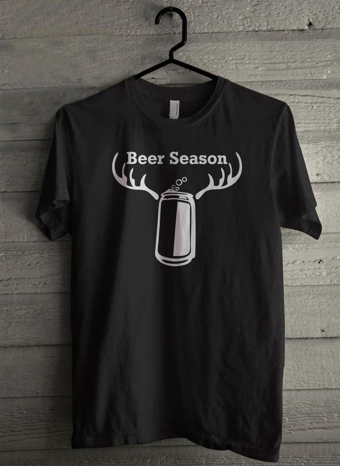Beer season