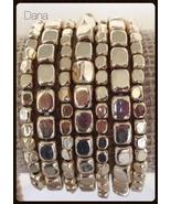 Gold_chunky7_strand_bracelet1_thumbtall
