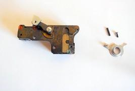Zorki-4K Fed Film Camera Rangefinder and Viewfinder Part for Repair - $6.00