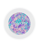 Colourpop pop rocks thumbtall