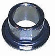 Murray Spindle Bearing pt # 52407  *NEW* B5(12/19) - $2.96