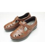 SAS Roamer 5.5 Brown Women's Shoe - $79.00