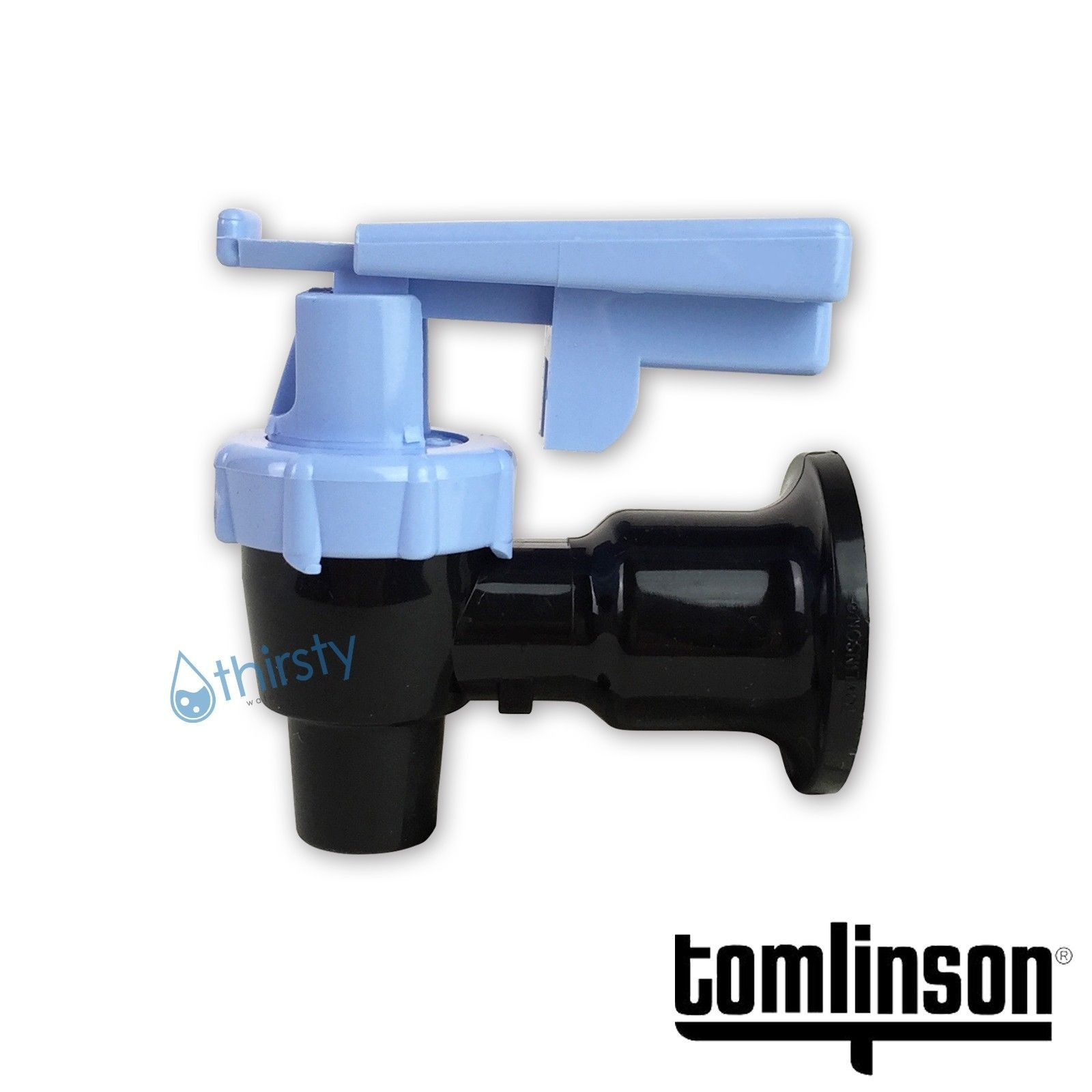 3 Pack) Water Cooler Faucet Spigot and 50 similar items