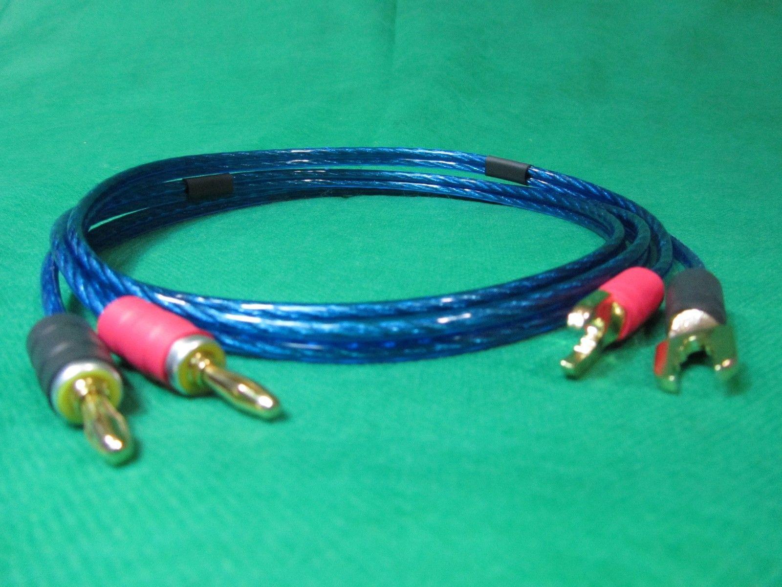 Schön 12 2 Gauge Wire Galerie - Schaltplan Serie Circuit Collection ...