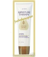 Hand Cream Moisture Therapy Oatmeal-dry&itchy skin 4.2z - $4.90