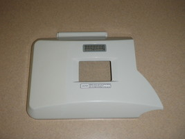 Breadman Bread Machine Lid Model TR777 TR777C TR777SPR Parts - $17.75