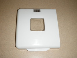 Magic Chef Bread Machine Lid ERS100 Style TS-238A (BMPF) - $20.56