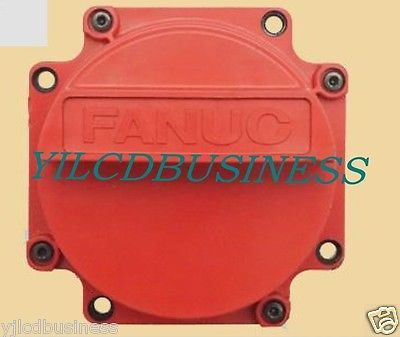 Primary image for A860-0360-T001 Fanuc encoder 90 days warranty
