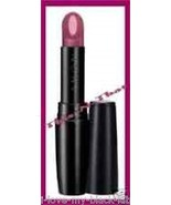 Make Up ULTRA COLOR RICH Mousse Lipstick -Plum Frost NEW - $9.85