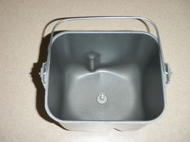Toastmaster Bread Maker Machine Pan Models 1148 1148X (# 67) - $39.26